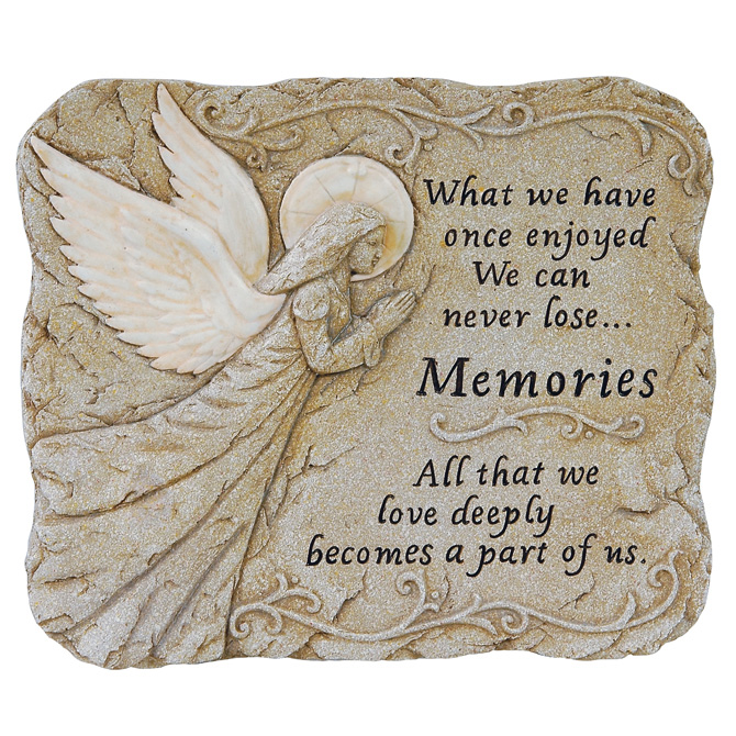 Bereavement Gifts - The Village