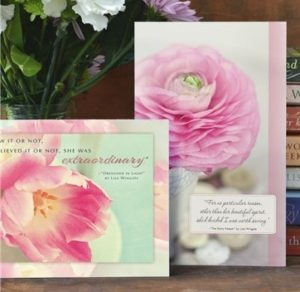 Legacy Greeting Cards